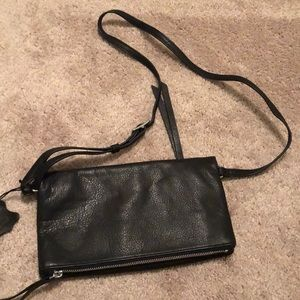 Margot New York cross body